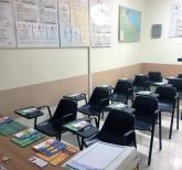 Corso di formazione e addestramento CCS